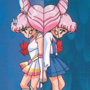 Sailor Chibi Moon/Chibiusa Gallery Sailor-chibi-moon-38