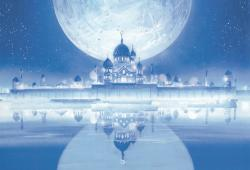 bishoujo-senshi-sailor-moon-full-1482140.jpg